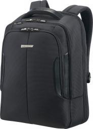 "Plecak Samsonite XBR 14.1"" (08N-09-003)"