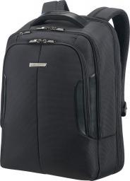 Plecak Samsonite XBR 15.6'' (08N-09-004)