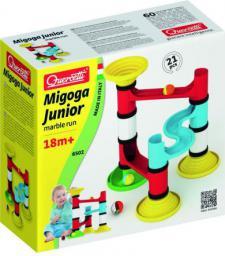 Quercetti Tor kulkowy Migoga Junior kulodrom 6502