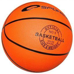 Spokey Piłka do koszykówki ACTIVE 5  (82401)