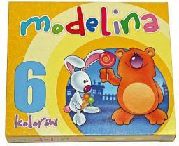 Mona Modelina - (MONA M6)