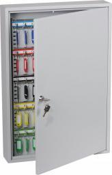 Phoenix Safe Szafka na klucze na klucz (KC0603K)