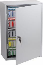 Phoenix Safe Szafka na klucze na klucz (KC0604K)