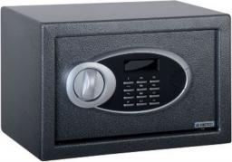 Phoenix Safe Sejf Rhea zamek cyfrowy (SS0102E)