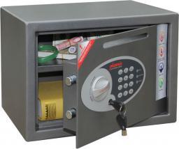 Phoenix Safe Sejf Security Safes Vela na kluczyk i cyfrowy (SS0802ED)