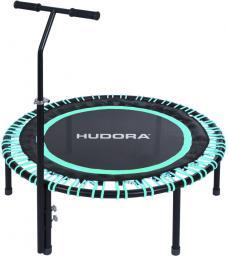 Hudora Trampolina fitness Sky 3.5FT 110cm