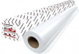 Emerson Papier do plotera 297mm x 50m 90g (5902178176738)