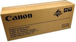 Canon Bęben CEXV14DRUM (0385B002)