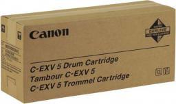 Canon Bęben Canon CEXV5DRUM (6837A003)
