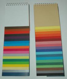 Interdruk Brystol A1 61x86cm kolor (BRYSTOLK INTE)