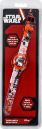Beppe Star Wars VII zegarek na rękę (SW70222)