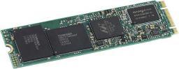 Dysk SSD Plextor M7VG 256GB SATA3 M.2 (PX-256M7VG)