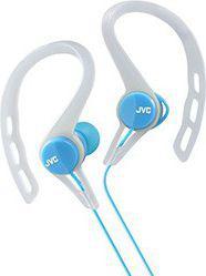 Słuchawki JVC HA-ECX20-A-E