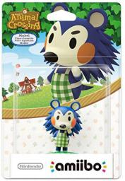 Figurka Animal Crossing Collection Tina (WiiU/3DS) (1079766)