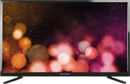 Telewizor Ferguson T32FHD506
