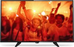 Telewizor Philips 40PFH4101/88
