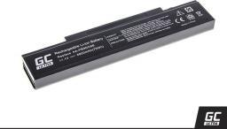 Bateria Green Cell ULTRA AA-PB9NC6B Samsung R519, R522, R530, R540, R580, R620, R719, R780 (SA01ULTRA)