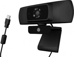 Kamera internetowa Icy Box IB-CAM301-HD