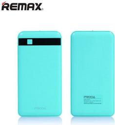 Powerbank Remax Proda Gentleman 12000 mAh (AA-1101)