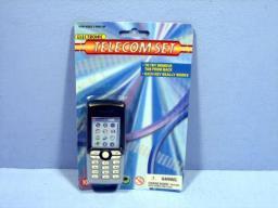 Hipo Telefon komórkowy blister.  (HKL003)