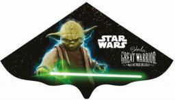 RAFIX Latawiec Star Wars Yoda (GU1226)