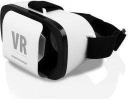 Gogle VR Global Technology Gogle VR SMART (5901836492197)