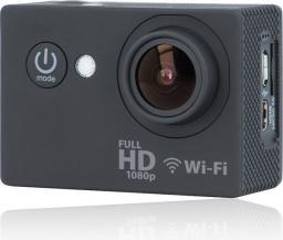 Kamera Forever SC-200 (GSM010578)