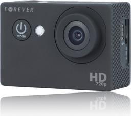 Kamera Forever SC-100 2' (GSM010577)