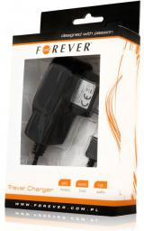 Ładowarka Forever T_0001882