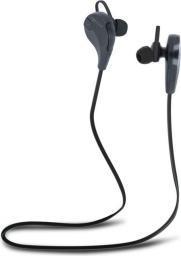 Słuchawki Forever BSH-100 (GSM016821)