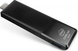 Komputer Intel Compute Stick STK2m364CC (BLKSTK2m364CC)