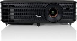 Projektor Optoma X340 DLP XGA 3100 ANSI