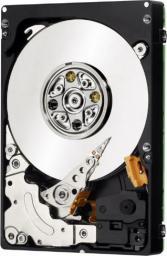 """Dysk serwerowy Fujitsu 600GB 3.5"""" 10000 SAS-3 (S26361-F5568-L160)"""