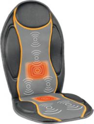Masażer Medisana Nakładka na fotel do masażu MC 810 (88937)