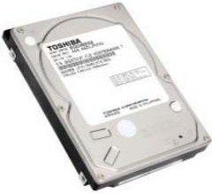 "Dysk Toshiba 2 TB 2.5"" SATA III (MQ03ABB200)"