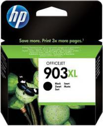 HP tusz T6M15AE nr 903XL (black)