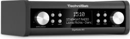 Radio Technisat DigitRadio 20 czarne (0000/4987)
