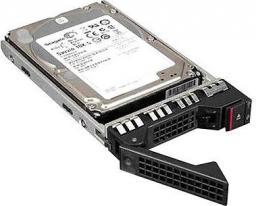 """Dysk serwerowy Lenovo HDD, 600 GB, SAS, 2.5"""" (00MJ145)"""