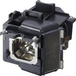 Lampa Sony LMP-H260
