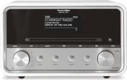 Radio Technisat DigitRadio 580 białe (0001/4977)