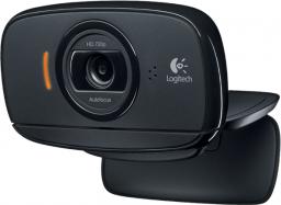 Kamera internetowa Logitech C525 (960-001064)