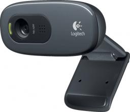 Kamera internetowa Logitech C270 (960-001063)