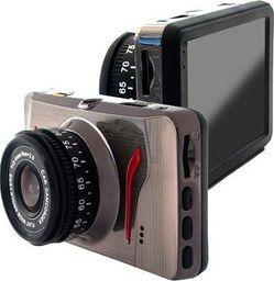Kamera samochodowa XBLITZ Ghost