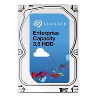 Dysk serwerowy Seagate Enterprise Capacity HDD 2TB 3.5'' 7200 SATA III (ST2000NM0055)
