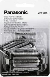 Panasonic Folia zewnętrzna/ostrze (WES9032Y1361)