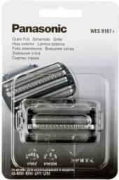 Panasonic Folia zewnętrzna (WES9167Y1361)