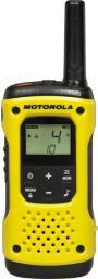 Krótkofalówka Motorola TLKR T92 H2O (2szt. w zestawie)