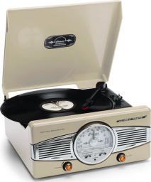 Gramofon Lenco TT-28 C