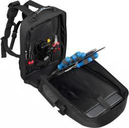 "Plecak B+W Tec Bag Type Move 15"" (116.02)"