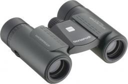 Lornetka Olympus Slim 10x21 RC II WP, czarny  (V501054BE000)
